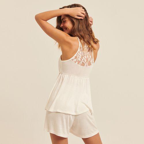 Pijama-Curto-Malha-Maiorca