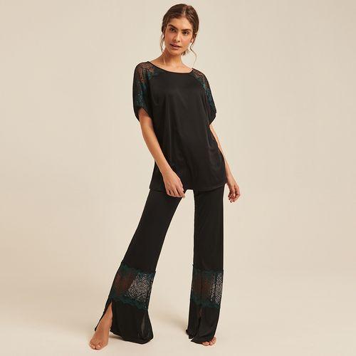 Pijama-Longo-Jersey-Turquia