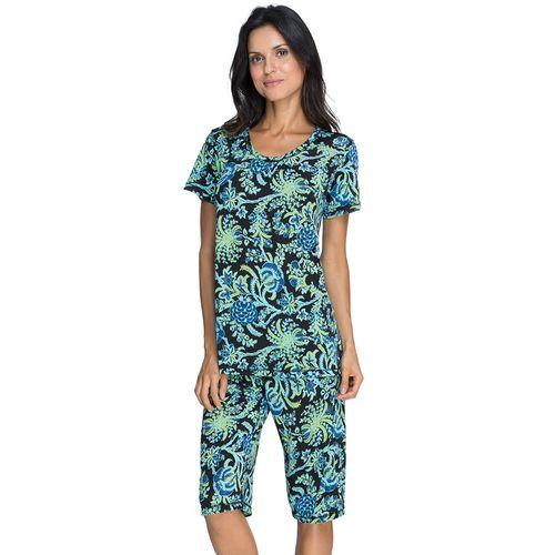 Pijama-Capri-Jersey-Melina