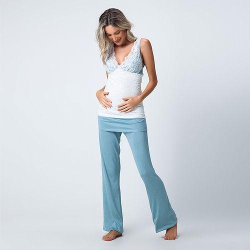 Pijama-Longo-Regata-Vanessa-Maternidade