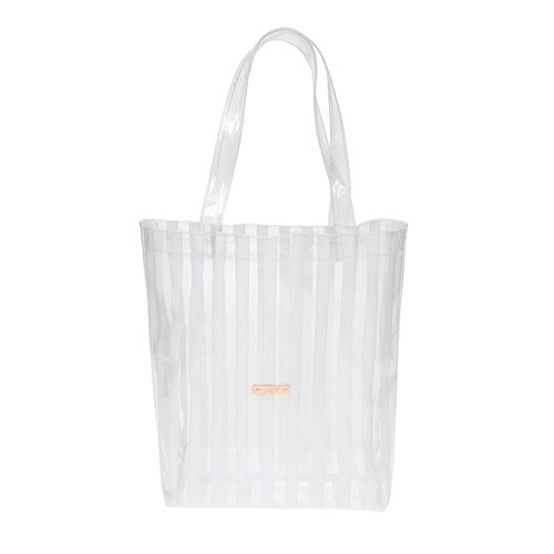 Beach-Bag-Vinil-Transparente