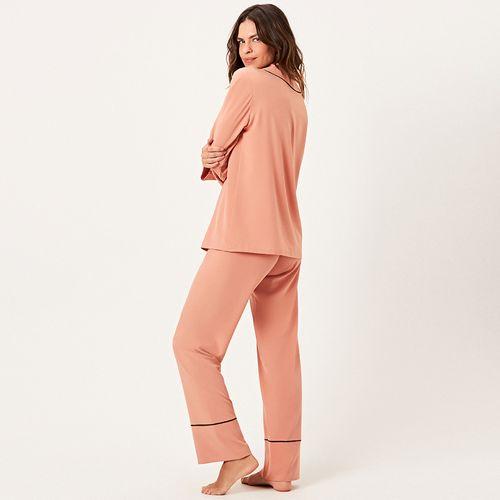 Pijama-Longo-Cetim-San-Diego