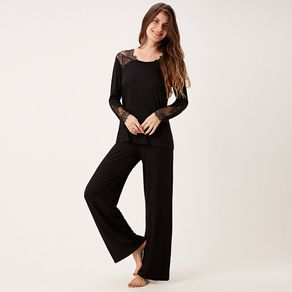 Pijama-Longo-Madri