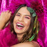 Tiara-Flor-Frida