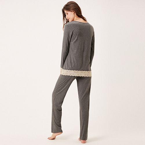 Pijama-Longo-Malha-Gaia