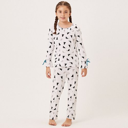 Pijama-Longo-Malha-Friends-Kids-Feminino