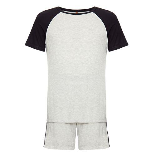 Pijama-Curto-Rafael-Masculino