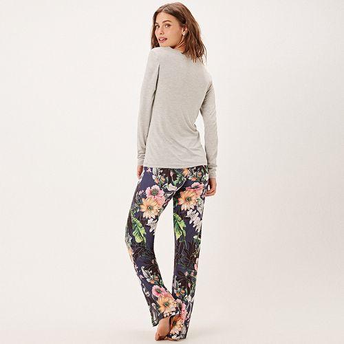 Pijama-Longo-Jersey-Monet