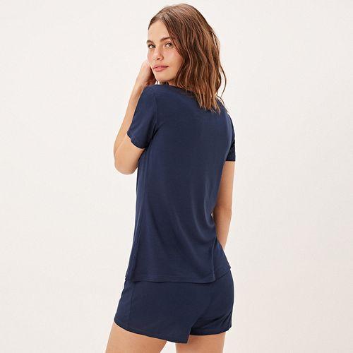 Pijama-Curto-Malha-Malaga