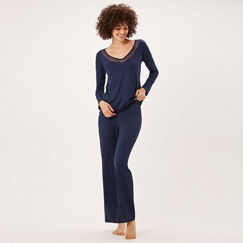 Pijama-Longo-Malha-Malaga