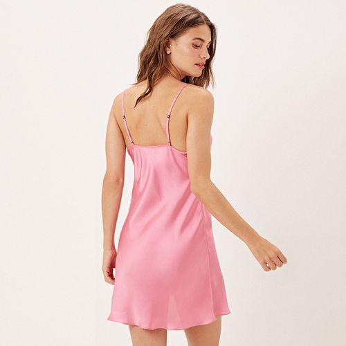 Camisola-Curta-Cetim-Pink-Dream