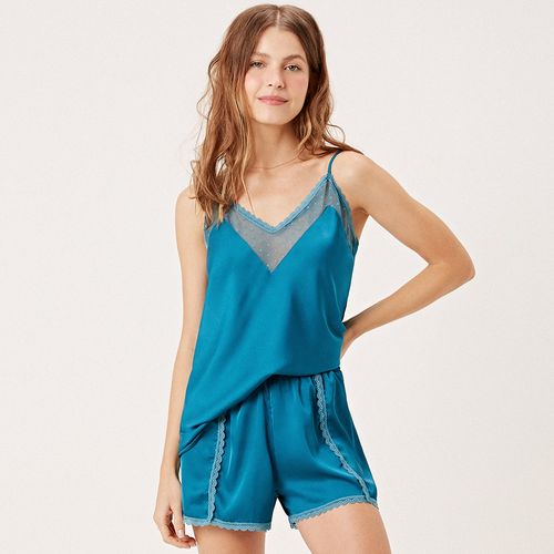 Pijama-Curto-Cetim-Amanda