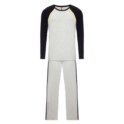 Pijama-Longo-Lucas-Masculino