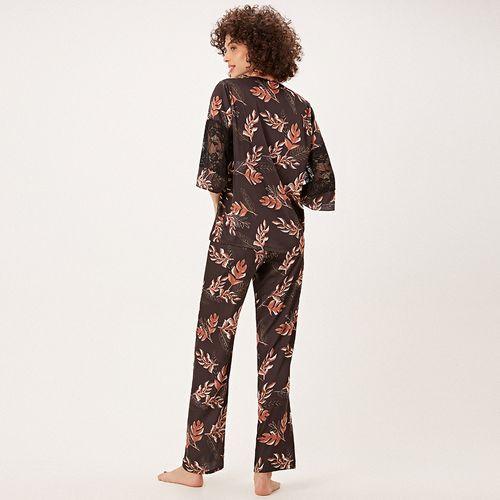 Pijama-Longo-Polo-Cetim-Sicilia