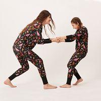 Pijama-Longo-Tricot-Mata-Atlantica-