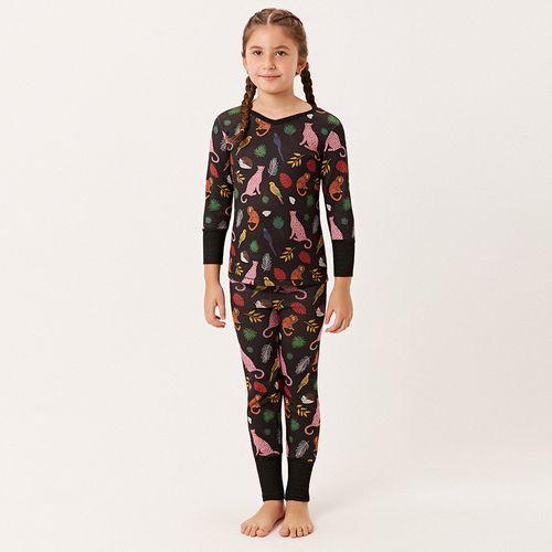 Pijama-Longo-Mata-Atlantica-Unissex-Kids