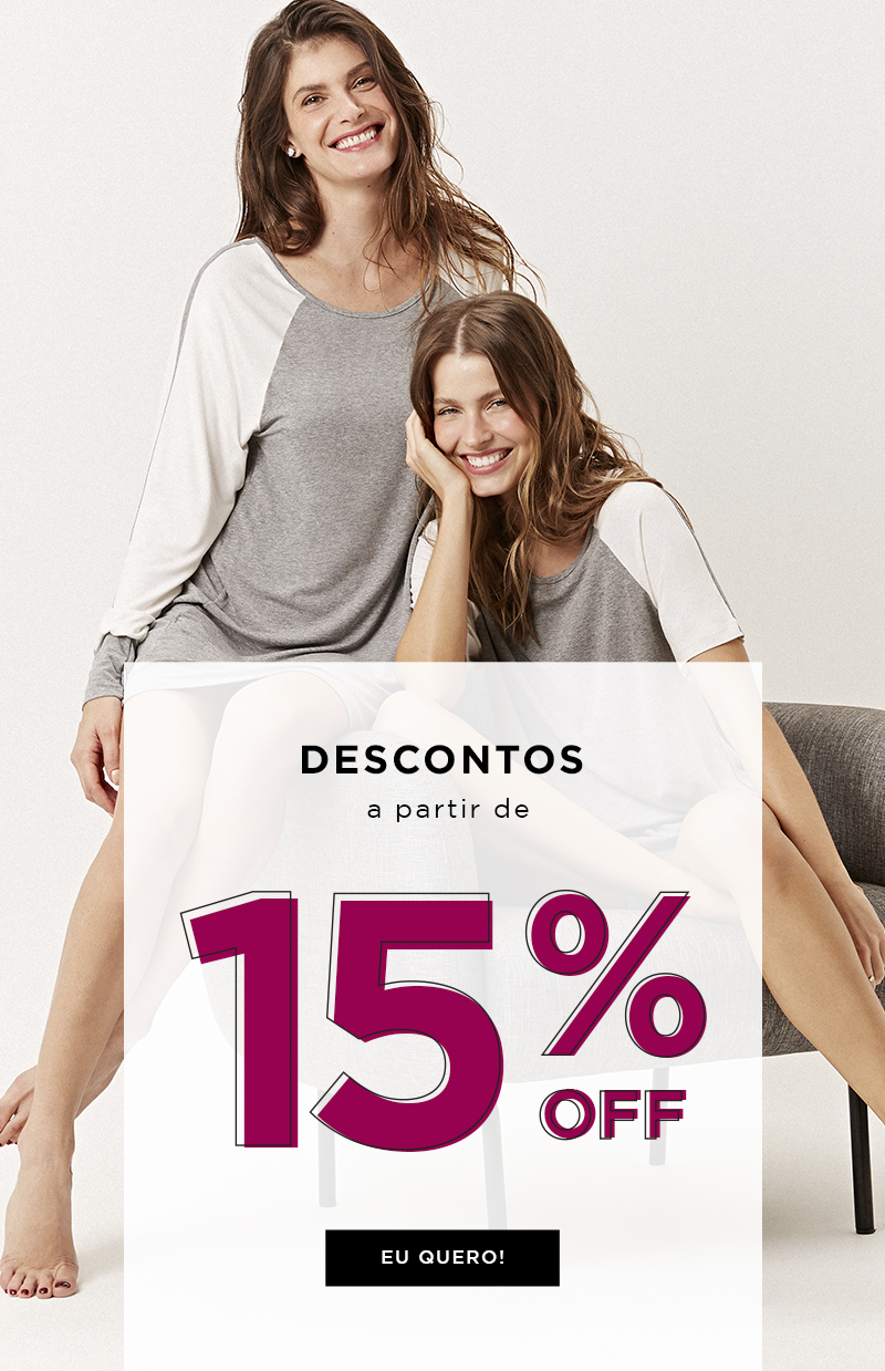 15% off - Mobile