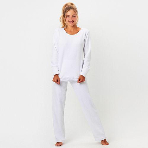 Pijama-Longo-Soft-Capri
