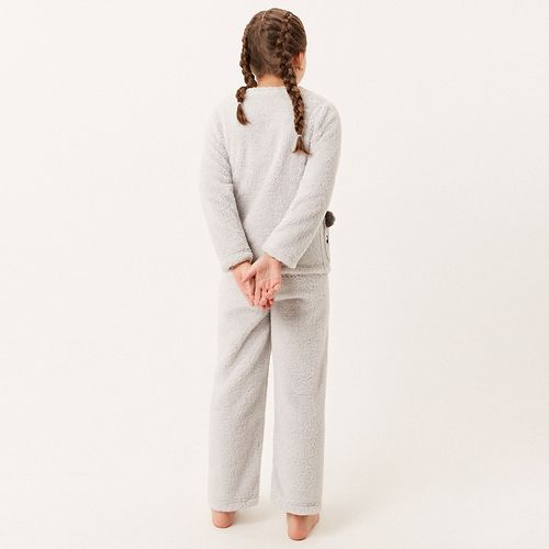 Pijama-Longo-Soft-Madagascar-Kids