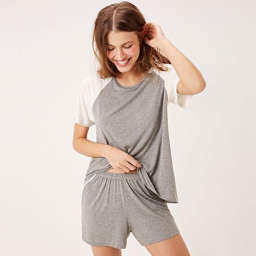 Pijama-Curto-Malha-Capadocia-