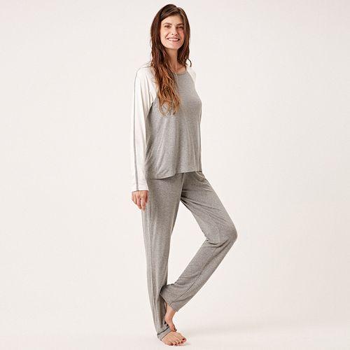 Pijama-Longo-Malha-Capadocia