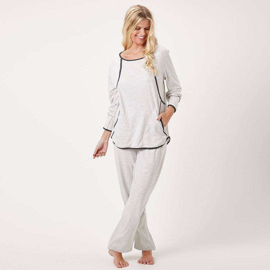 Pijama-Longo-Malha-Kioto