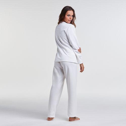 Pijama-Longo-Aberto-Moletinho