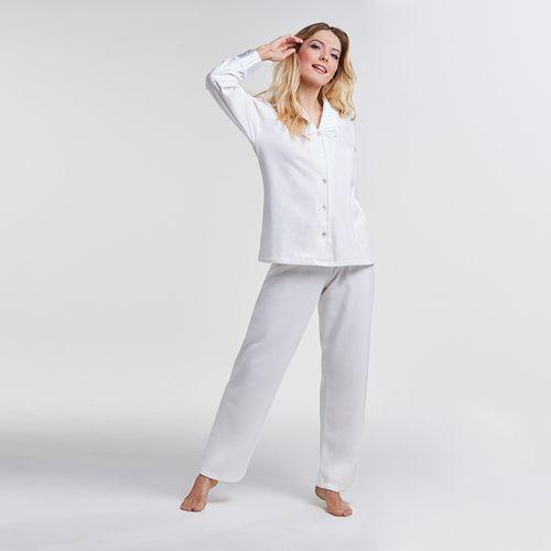 Pijama-Longo-Moletinho-Aberto
