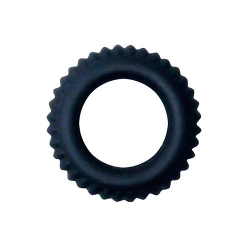 Anel-peniano-de-silicone-19mm