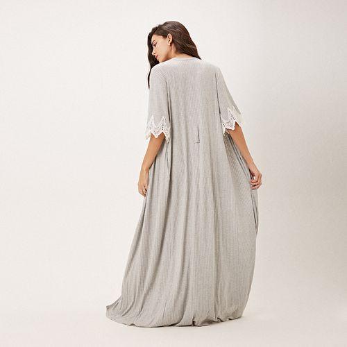 Robe-Longo-Canelado-Giovanna