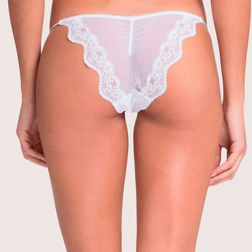 Calcinha-String-Renda-Tule-Basic-Lace