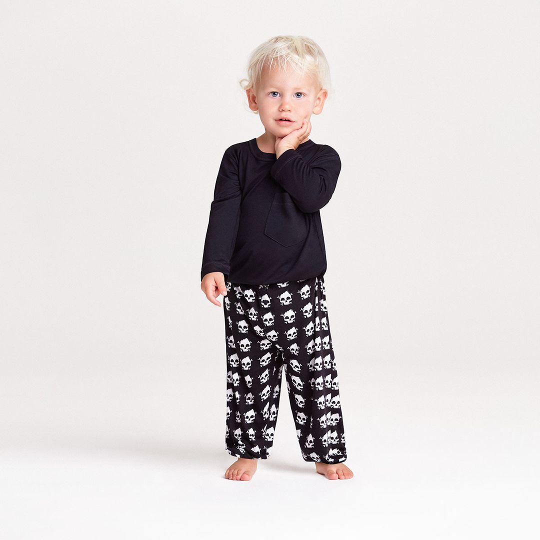 Pijama-Longo-Malha-Thiago-Kids