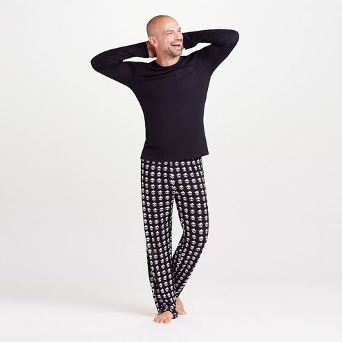 Pijama-Longo-Malha-Thiago-Masculino
