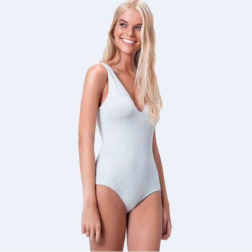 Body-Decote-Lurex-Ohana