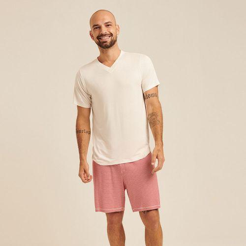 Pijama-Curto-Malha-Masculino-X-Mas