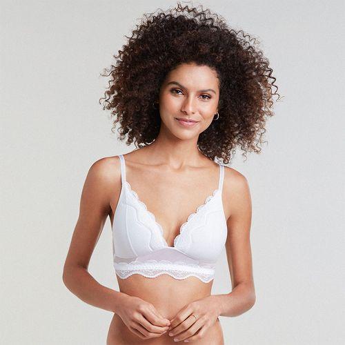 Sutia-Top-Renda-Tule-Basic-Lace