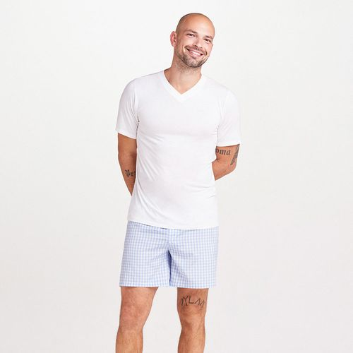 Pijama-Curto-Malha-Lucca-Masculino