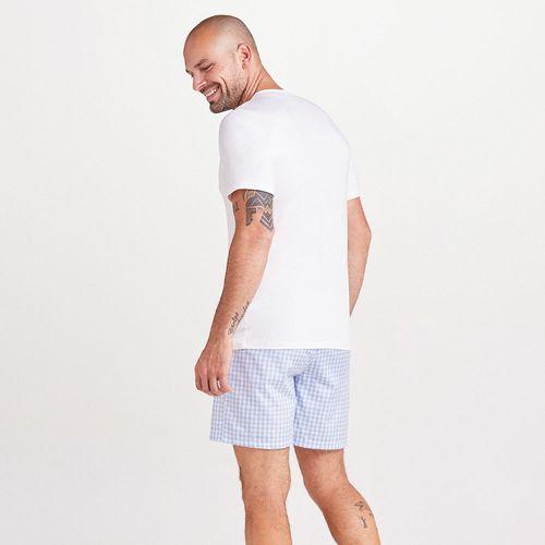 Pijama-Curto-Malha-Lucca-Masculino-