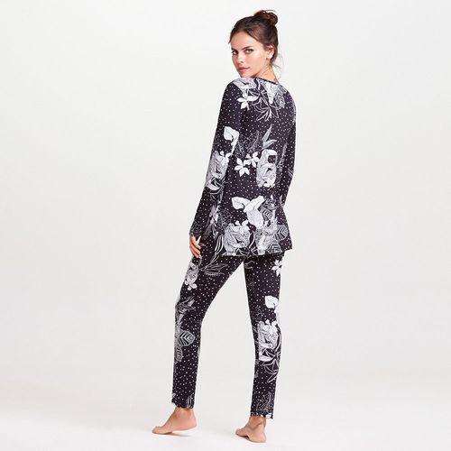 Pijama-Longo-Malha-Caroline