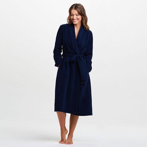 Robe-Midi-Soft-Florenca
