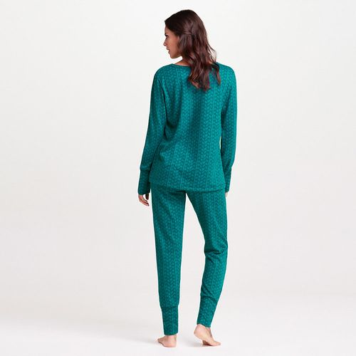 Pijama-Longo-Malha-Paris