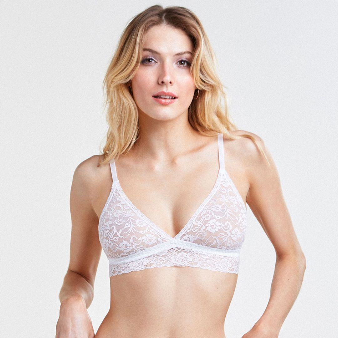Sutia-Top-Renda-Lace-Color