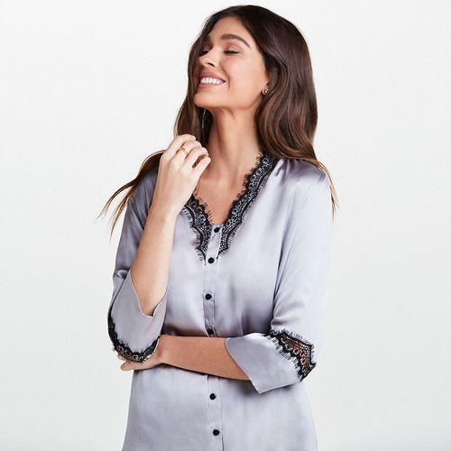 Pijama-Longo-Cetim-Alasca