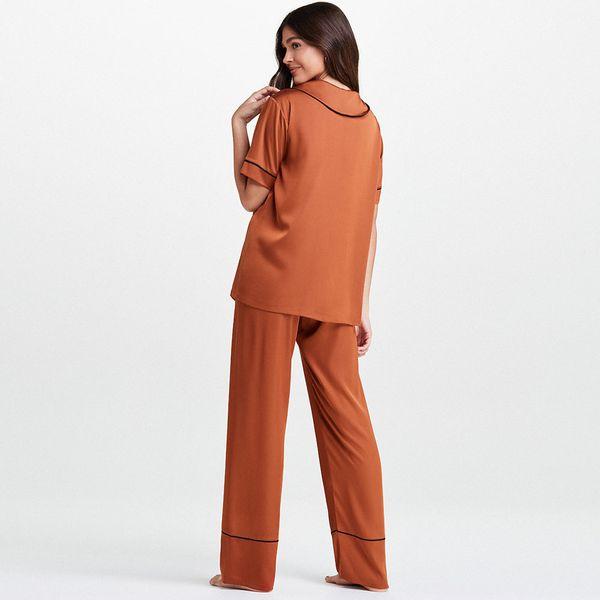 Pijama-Longo-Cetim-California