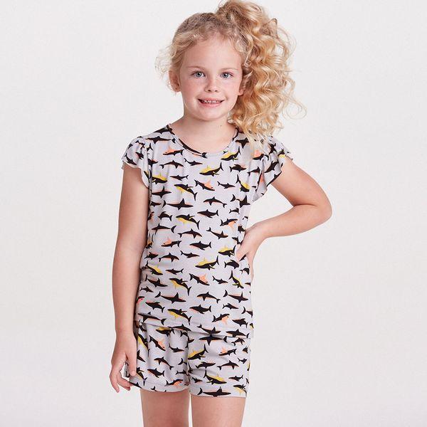 Pijama-Curto-Malha-Hawaii-Kids-Feminino