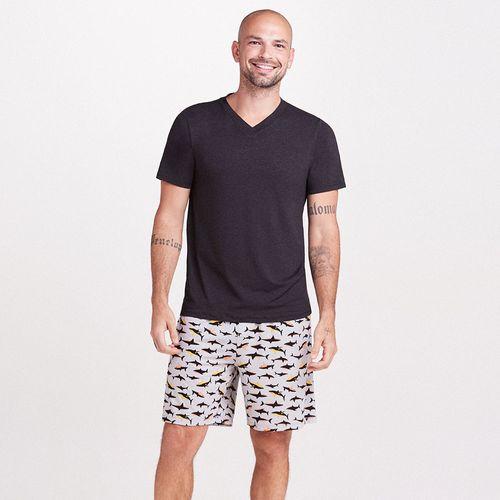 Pijama-Curto-Malha-Hawaii-Masculino