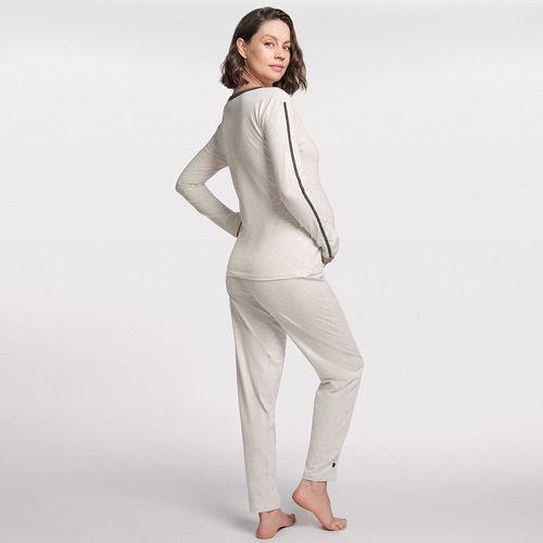 Pijama-Longo-Malha-Maternidade-Kioto