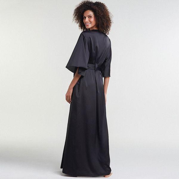Robe-Longo-Cetim-My-Basic
