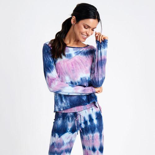 Pijama-Longo-Malha-Tie-Dye