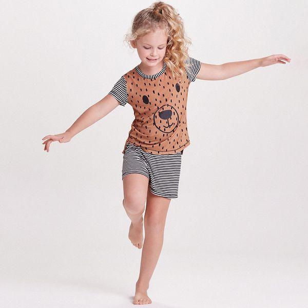 Pijama-Curto-Malha-Bianca-Kids-Feminino-